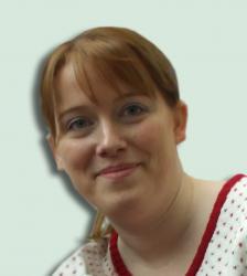 Rita Scott