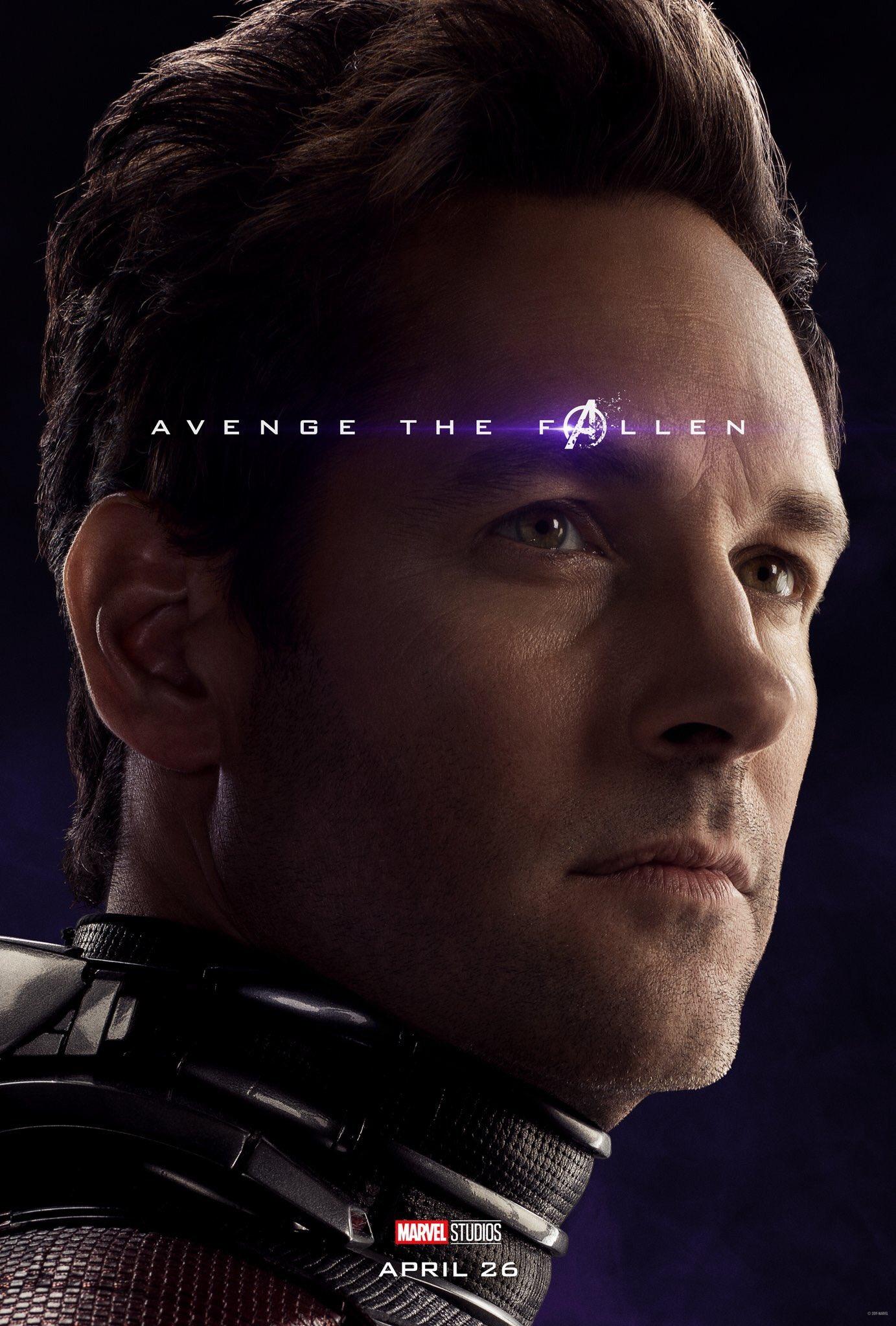 watch  marvel  disney release new avengers  endgame