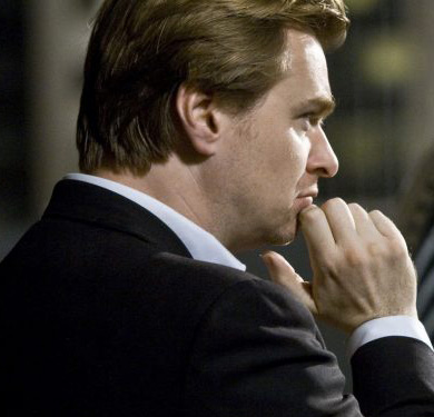 christopher nolan button