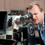 christopher-nolan-interstellar-description